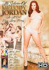 The Seduction Of Melody Jordan - An All Girl Gang Bang Fantasy