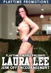 Playtime Nudes Presents: Laura Lee Jerk Off Encouragement