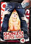 Gonzo Sluts Of The USA 4