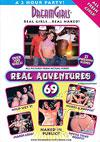 Real Adventures 69