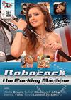 Robocock - The Fucking Machine