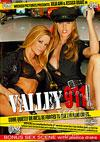 Valley 911!
