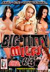 Big Titty MILFs #3