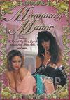 Mammary Manor