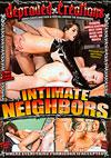 Intimate Neighbors