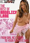 The Best Of Angelica Lane