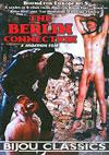 The Berlin Connection