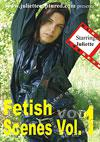 Fetish Scenes Vol. 1