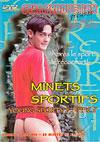 Minets Sportifs - Young, Sporty & Erect