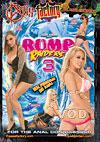 Rump Raiders 3