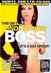 This Isn't Undercover Boss!