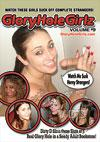 Glory Hole Girlz Volume #9