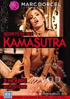 Kamasutra (English Language)