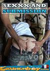 Sexxx And Submission