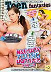 Naughty Young Hotties Vol. 4