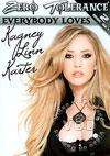 Everybody Loves Kagney Linn Karter (Disc 1)