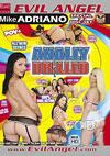 Anally Drilled (Disc 1)