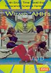 The Wizard Of Ahh's