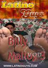 Billy Malloy 3