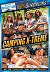 Camping X-Treme