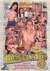 The Real Naturals #8