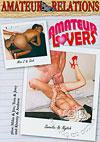 Amateur Lovers