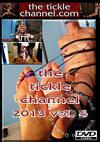 The Tickle Channel 2013 Vol. 4