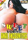 Sweet Young Anal Encounters