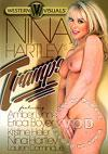Nina Hartley's Tramps