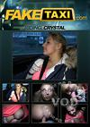 Fake Taxi Presents - Crystal