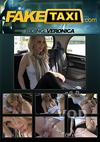 Fake Taxi Presents - Veronica