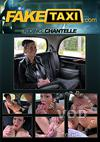 Fake Taxi Presents - Riding Chantelle