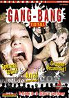 Gang - Bang Total - Britney B. & Bianca Germany