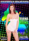 Solomon's 7th Heaven - Alana Rains