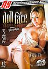 Doll Face (Disc 2)
