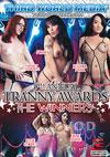 5th Annual Tranny Awards: The Winners