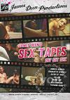 James Deen's Sex Tapes - Off Set Sex (Disc 1)