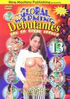 Global Warming Debutantes Volume 13