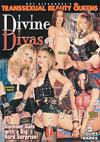 Transsexual Beauty Queens - Divine Divas #4