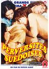 Swedish Perversions (French Language)