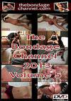 The Bondage Channel 2013 Volume 5