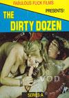 The Dirty Dozen 002 Flower Child Frolic