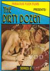 The Dirty Dozen 011 - Swapping Party