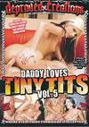 Daddy Loves Tiny Tits Vol. 5