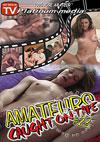 Amateurs Caught On Tape #23