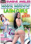 Big Butt Latin Girls On Bikes