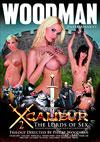 Xcalibur 2 - The Lords Of Sex