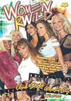 Women R Wild - Club Style - Atlantic City Part One