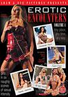 Erotic Encounters Volume 4