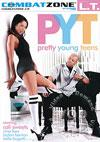 PYT (Pretty Young Teens)